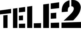 Tele2 DSL