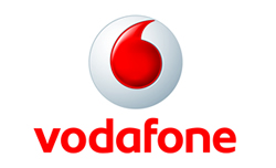 Vodafone DSL Tarife